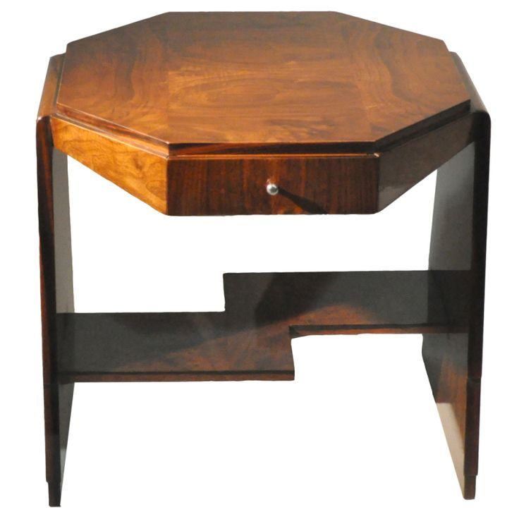 Best Furniture Images On Pinterest Antique Furniture Art - Art deco furniture designers desks