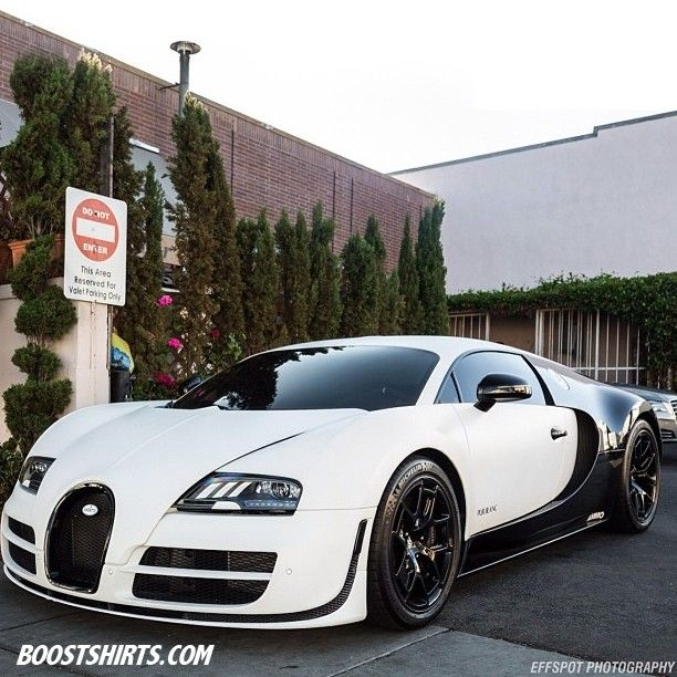 1000 Images About Bugatti Car On Pinterest: 50 Best Custom Bugattis Images On Pinterest