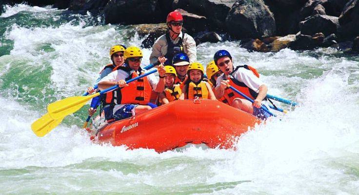 Call us for Holiday Packages. Tour and Travel services. www.indiantripconsultancy.com mail us - Indiantripconsultancy@gmail.com or whats App 9728714636 #riverraftinginindia #riverrafting #bonfire #picnic #camping #boating #adventure #indianholidays #indiantripconsultancy #tourplanner #indiantrip #india #tour #travel #indiantravelagency