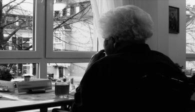 Dementie niet alleen bij ouderen - FemNa40