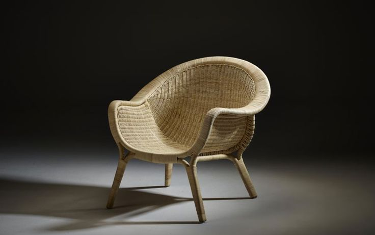 16 best Mobilier images on Pinterest Armchair, Chairs and Armchairs