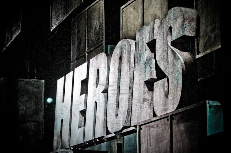 heroes_wk1-1