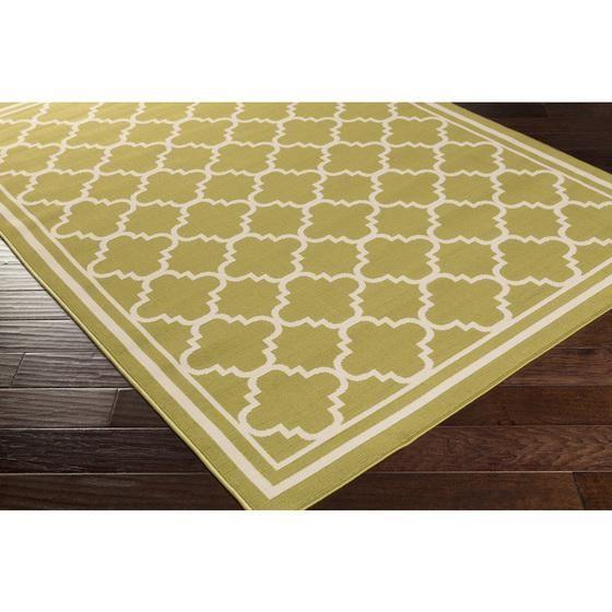 147 best Indoor/outdoor rugs images on Pinterest | Indoor outdoor ...