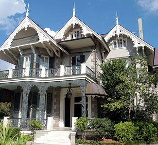 33 best images about celebrity homes on pinterest celebrities homes celebrity mansions and. Black Bedroom Furniture Sets. Home Design Ideas
