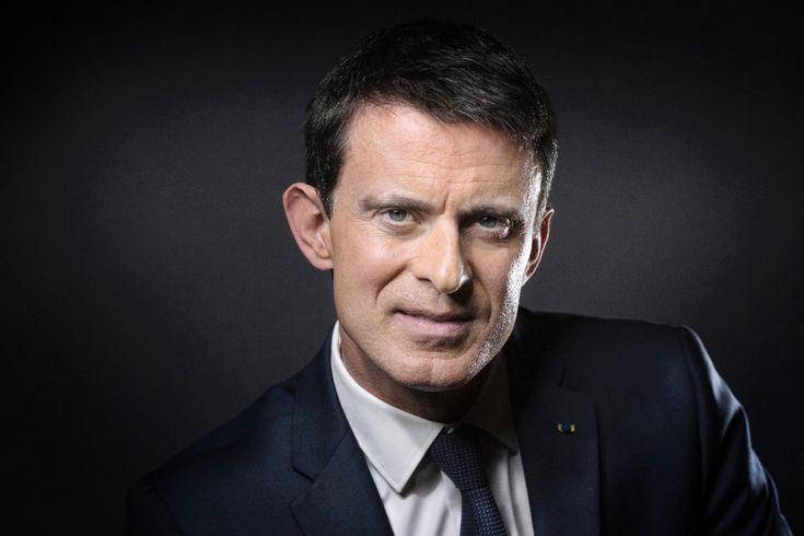 """L'ancien Premier ministre Manuel Valls estime dans une interview à Libération publiée mardi que la gauche """"est en difficulté sur les questions d'identité"""" et que La France insoumise en particulier """"se compromet avec l'islam politique voire avec les islamistes""""."""