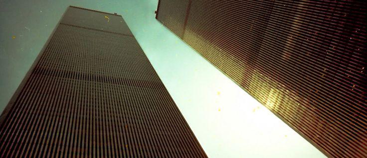 11 Filmes para recordar o atentado do 11 de setembro  #11desetembro #11desetembrode2001 #astorresgemeasfilme #astorresgemeasfilmecompleto #ataquede11desetembro #atentadode11desetembrode2001 #documentariodastorresgémeas #fahrenheit11desetembro #oataquede11desetembro #osataquesde11desetembro #torresgemeasfilme