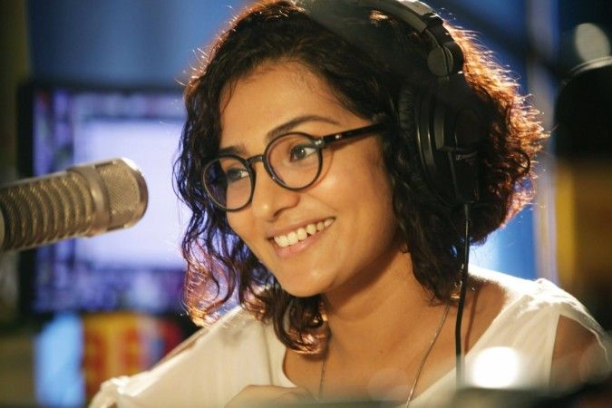 Bollywood calling: Charlie actress Parvathy to star with Irrfan Khan?
