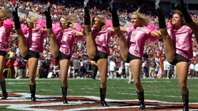 Resultados de la Búsqueda de imágenes de Google de http://4.bp.blogspot.com/_oNCWKmCwQ5g/TK2mKqUyLnI/AAAAAAAACZc/5bWBY_txisI/s400/Cheerleading%2Busa.jpg