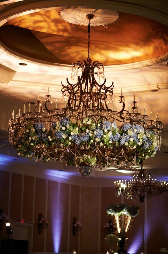 110 best Chandelier Inspiration images on Pinterest | Chandeliers ...