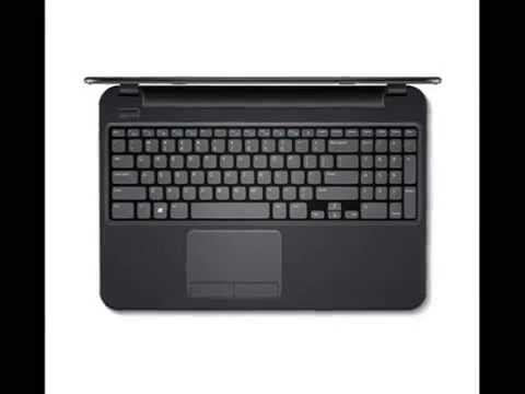 Dell Inspiron i5748 5000sLV 17.3 Inch Laptop