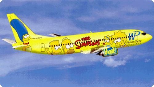 27 best Airplanes images on Pinterest Airplanes, World and Planes - consommation moyenne electricite appartement