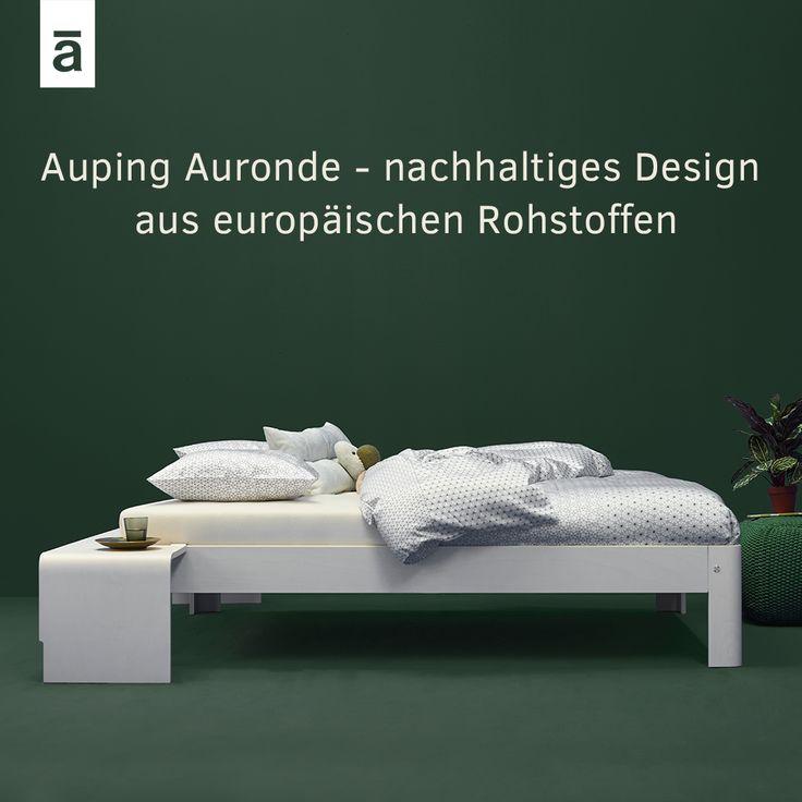 7 best auping images on pinterest. Black Bedroom Furniture Sets. Home Design Ideas