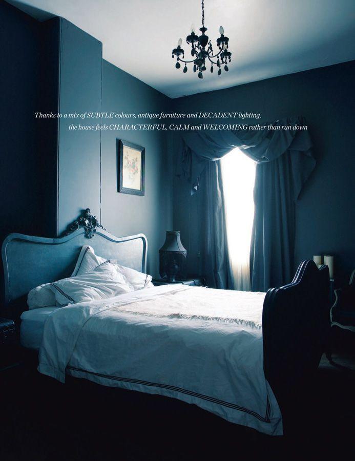 Dark Blue And Black Bedroom 13 best camden black collection images on pinterest   black