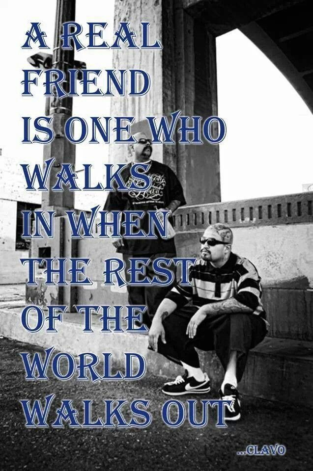 Pics For > Cholo Love Quotes