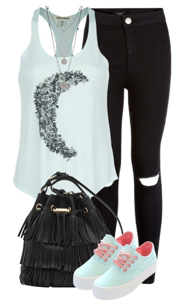 """fly me to the moon"" by jazminonly on Polyvore"