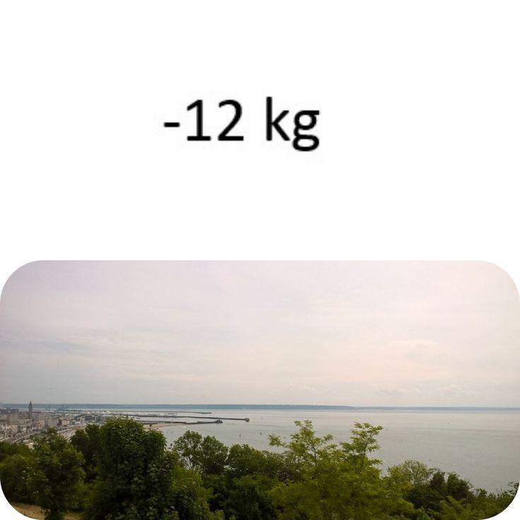 En plus d'avoir perdu 12 kg depuis le début !  J'ai une vue magnifique de la Normandie hier ! Juste derrière le terrain militaire de quoi me rendre encore plus heureuse !   #mcm #healthy #eatclean #fitfood #healthylifestyle #eatclean #foodporn #myprotein #wcw #fitfam #fitspo #fitness #workout #getStrong #getfit #justdoit #fitspiration #cardio #gym #crossfit #weightraining #training #muscle #tbc #topbodychallenge #wbg #weights #wonderbodyguide #weightloss #nopainnogain by newlifefitnessgirl