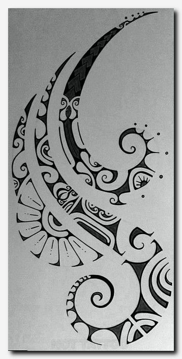 #tribaltattoo #tattoo tattoo stomach designs, tattoo parlor piercing, leg sleeves tattoos, tattoo sleeve ideas for black men, two dolphins tattoo, pretty bird tattoos, tattoo phrases, tattoo in loving memory, horse tattoo flash, side star tattoos, upper arm rose tattoos, tiger and cherry blossom tattoo, where can i get a tattoo, mandala hip tattoo, tattoo for back neck, old tattooed woman