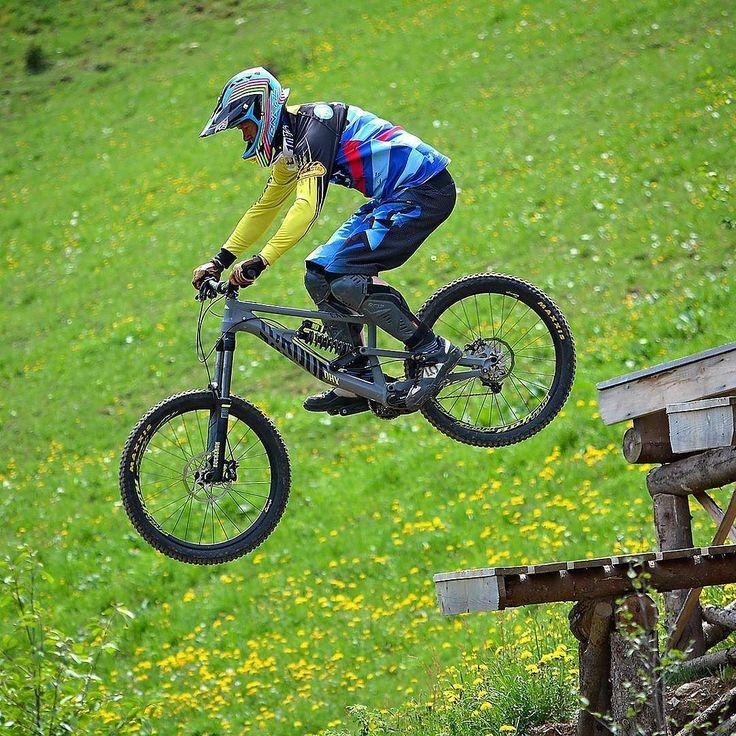 THE BEST BIKE HELMETS FOR SAFER CYCLING - Part 1  1. Scott Stego Bike Helmet - $170 2. Uvex Stivo CC Bike Helmet - $64 3. Bern FL1 With MIPS Bike Helmet - $120  4. Bell Event Helmet - $65 5. Smith Overtake Bike Helmet - $250  http://amzn.to/2dzole4 #winner #love #instagood #cascade #helmet #shaft #gloves #video #instavideo #gameon #motorcycle #motorcycles #bike #ride #rideout #biker #bikergang