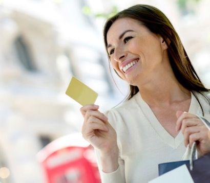 Un bon dossier de crédit, c'est important! Voici pourquoi. #argent #consommation