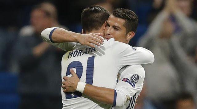 Check out my new post! MU Siapkan Rp3,1 Triliun untuk Ronaldo dan Morata :)  http://www.majalahonline.net/2017/06/mu-siapkan-rp31-triliun-untuk-ronaldo.html?utm_campaign=crowdfire&utm_content=crowdfire&utm_medium=social&utm_source=pinterest