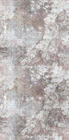 Prunus - Inkiostro Bianco