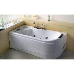 #Vasca idromassaggio full optional 24 mesi di  ad Euro 1259.00 in #Kelkoo #Sanitari e accessori bagno