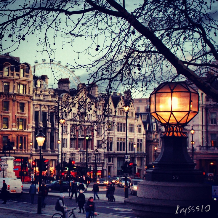 London, England. #london #photography