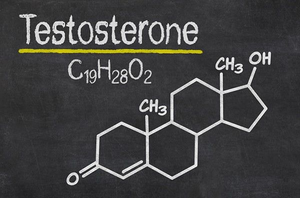 https://medium.com/@jimmysmithtrain/diet-that-raises-testosterone-and-lowers-estrogen-how-to-boost-testosterone-naturally-b5b245a4c976