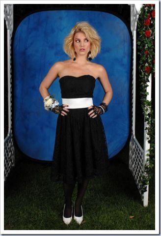 jessica-simpson-prom-dress-thumb.jpg (328×480)  80&39s prom  Pinterest