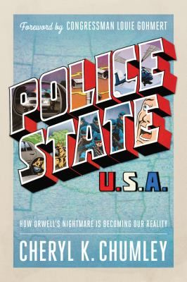 14 best missional images on pinterest infants live and ministry police state usa chronicles how america got to the point of being a de facto police fandeluxe Images