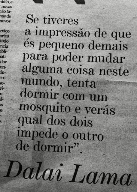 Pensatas Frases, citações e pensamentos que me inspiram. www.bettys.com.br