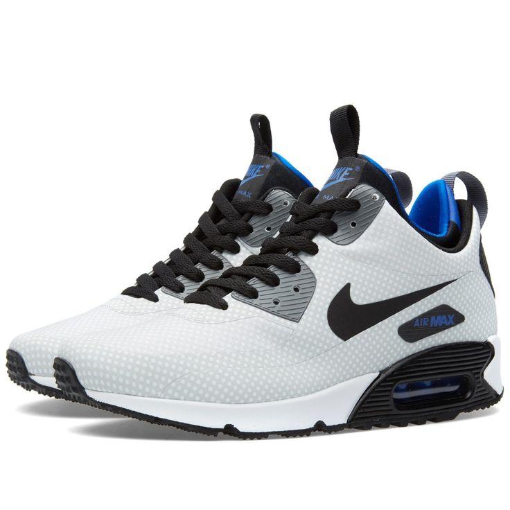 Nike Chaussure Air Max Démarrage Paroles Dinterdiction