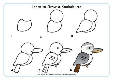 (2014-02) ... en fugl