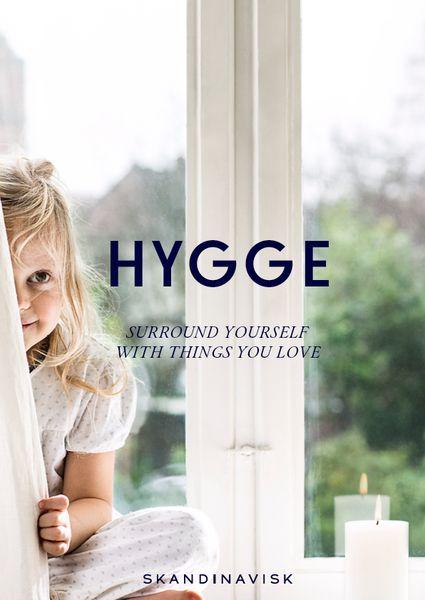 Hygge morning. skandinavisk.com Photo by Lior Zilberstein. Blog   S K A N D I N A V I S K