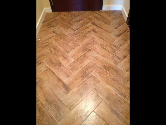 17 Best Images About This Floors Me On Pinterest