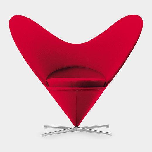 22 best design panton verner images on pinterest
