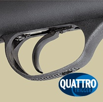 Sniper-utgaven av vår bestselgende Hatsan 125, med utgangshastighet på 380 m/s!     Sjekk detaljene her: http://game-on.no/products/hatsan-mod-125-sniper-45mm