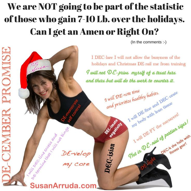 #christmasfitness #iamsusanarruda #holidaypounds #abs #weightlossjourney #lowerabs #seriouslysexylegs #fitmom #fitmoms #fitness  #fitnessmotivation  #cleaneating #fitspo #fitspiration