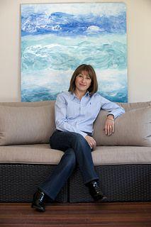 Helen Collier-Kogtevs | Real Wealth Australia | Helen Collier-Kogtevs reviews | Real wealth Australia Reviews Books -388 | by helen_collierkogtevs