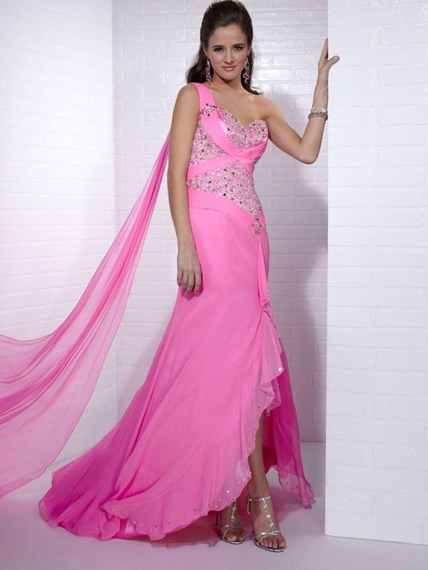 2137 best Prom Dresses-Absasa.com images on Pinterest | Party wear ...