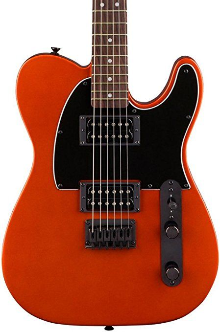 Squier FSR Affinity Telecaster HH with Matching Headcap Metallic Orange    Electric Guitars For Sale  Guitar Amp  Guitar Accessories  Cheap Electric Guitars  Gibson Guitars  Cheap Guitars  Guitar Price  Guitar Strings  Left Handed Guitar  Guitar Stand  Electric Guitar Strings  Ibanez Guitars  Les Paul Guitar  Guitar For Kids  Guitar Electric