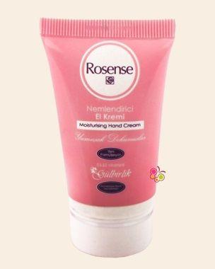 ROSENSE - Makyaj Shop