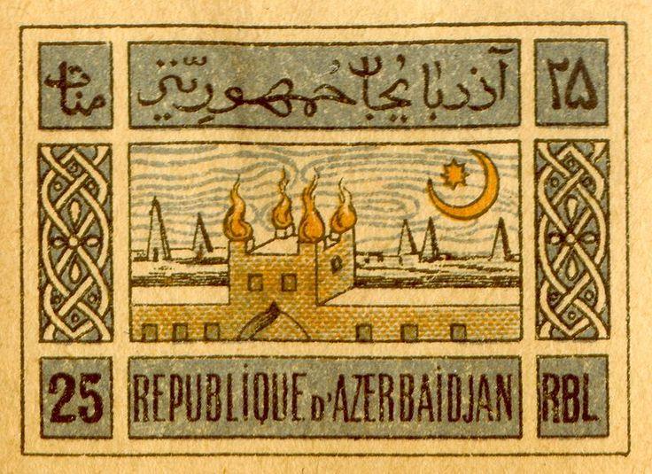 تغییر نام شمال ارس به «آذربایجان» و روایت جدایی از نگاه آنها