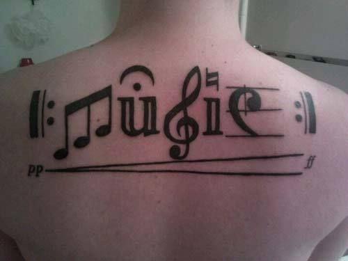 music-notes-tattoos-for-girls-on-wrist-314.jpg (500×375)