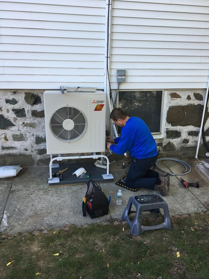 Residential heating and cooling systems can represent a significant investment. If you are shopping for a new HVAC system, you can save money by finding an energy-efficient unit that will help you qualify for rebate programs.  http://www.vasirefrigeration.com/mitsubishi-ductless-heat-pump-rebates/  #AirConditioning #AC #Heating #Refrigeration #IceMakers #HVAC #HVACsystems #HVACcontractor #Ductlesssystems #Ductless #Rebates
