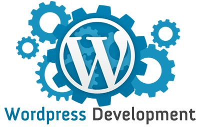 WordPress Development - http://goo.gl/egLulm  At #ESolutionPlanet, we offer excellent #WordPress #CMS #Development #Services through which a one-of-a-kind user #experience can be created for the customers that would keep them entertained and engaged.