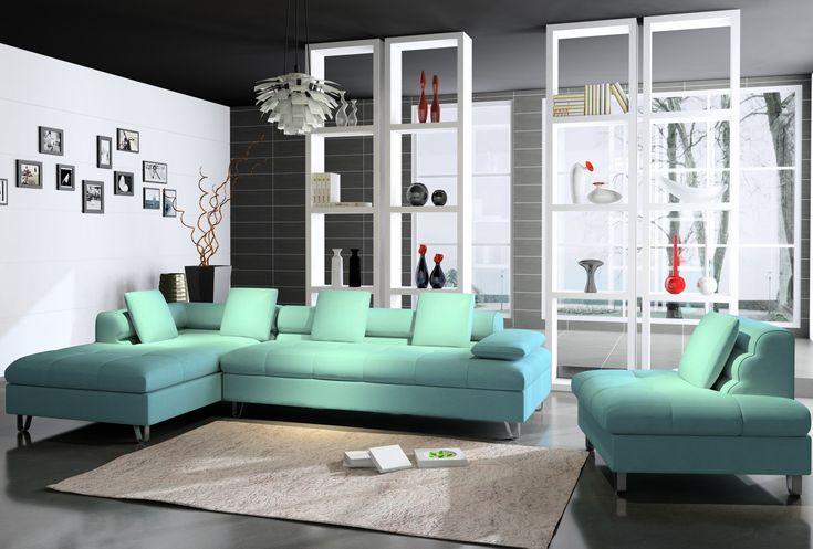 Interior design courses in mumbai stunning home study for Advanced diploma in interior designing delhi