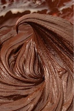Master Ganache Recipe on baking911.com by Sarah Phillips
