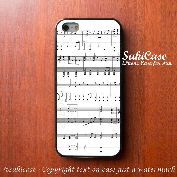 17 Best Images About Music Phones And Covers On Pinterest