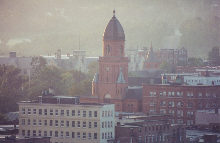 48 best images about lewiston maine on Pinterest | Drug store, The theatre and The heritage